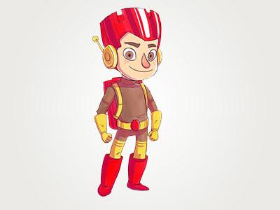diseño-de-personajes-7